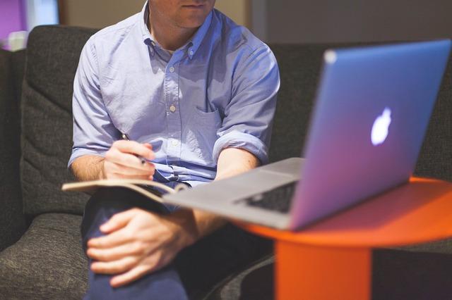 דרושים בהייטק: מדוע מקצועות התוכנה הפכו לפופולאריים?