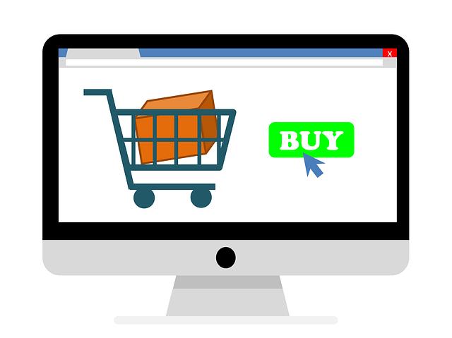 המוצרים שעדיף להזמין באינטרנט ולא לקנות בחנות