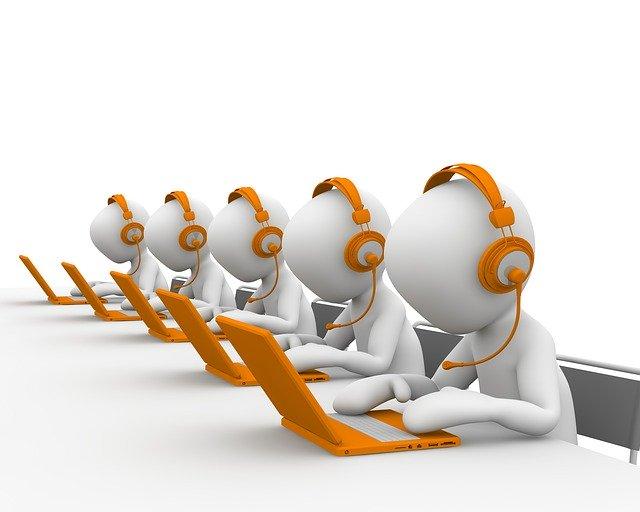 3 חברות מומלצות לשירות הצפנת שיחות