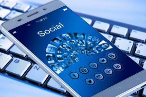 איך להנציח - עמוד פייסבוק של אדם שנפטר