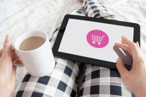 בעלי חנות מקוונת - כך תבחרו את חברת המשלוחים האידאלית בעבורכם