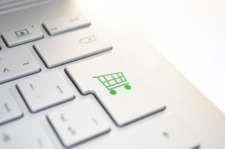 בעלי חנות מקוונת: כך תבחרו את חברת המשלוחים האידאלית בעבורכם!