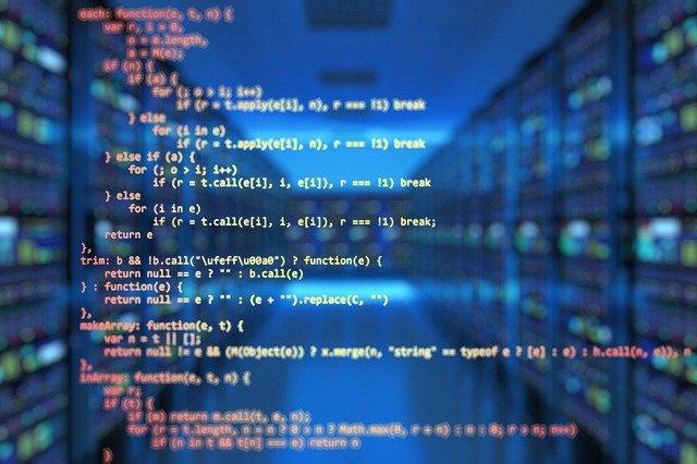 לימודי מדעי המחשב: רכישת מקצוע מבוקש בשוק