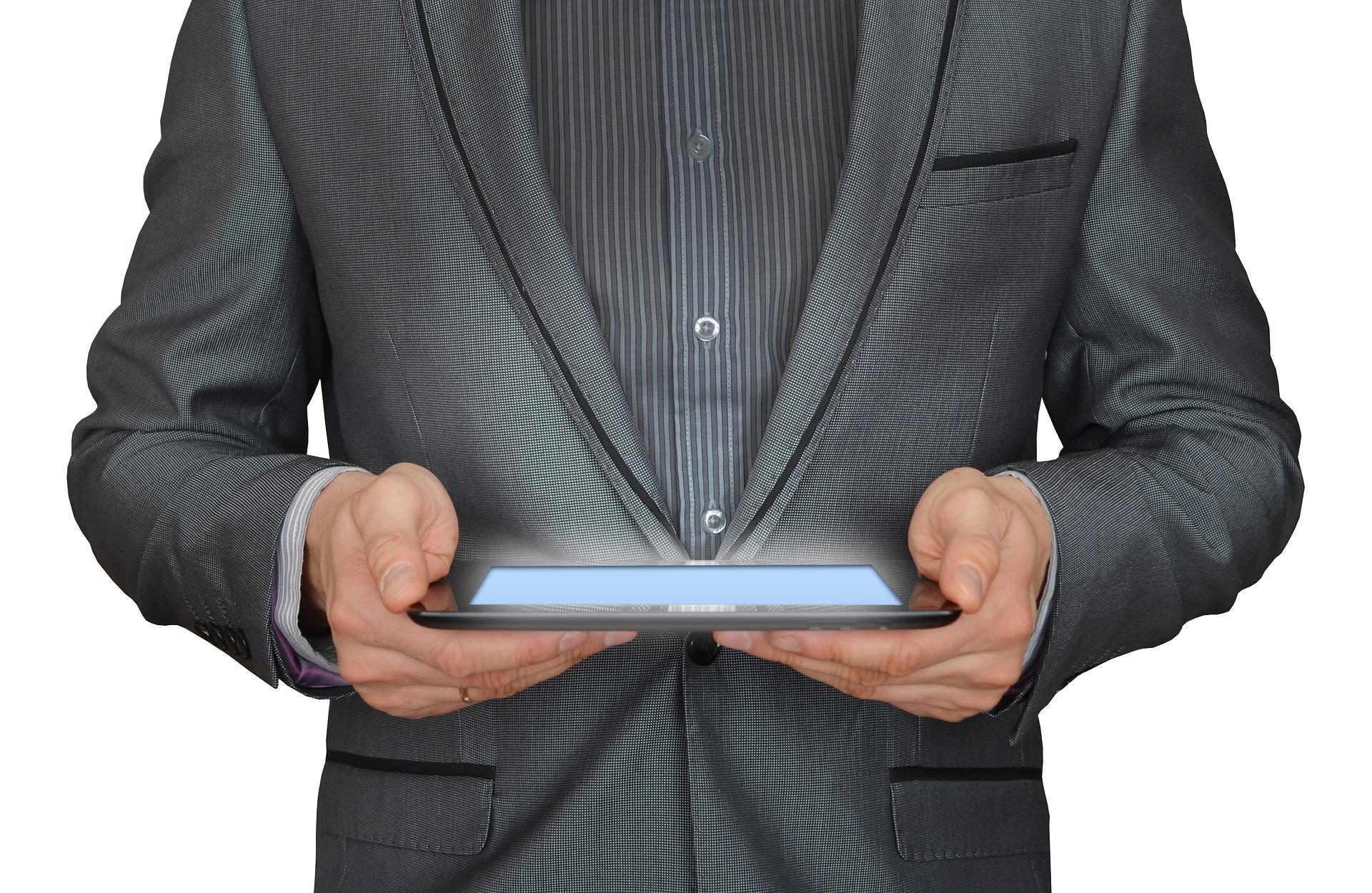 שירותים דיגיטליים לעסקים: אילו שירותים יכולים לסייע לעסק שלך?
