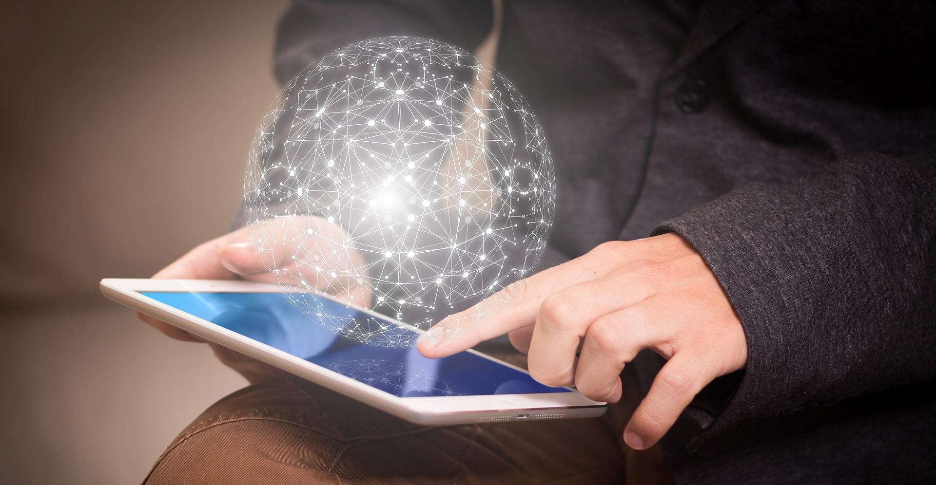 שירותים דיגיטליים לעסקים אילו שירותים יכולים לסייע לעסק שלך