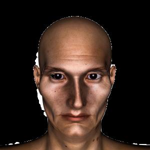 פטנטים טכנולוגיים להתמודדות עם נשירת שיער-