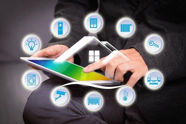 בית חכם: הטכנולוגיות שיהפכו את החיים שלכם לקלים יותר