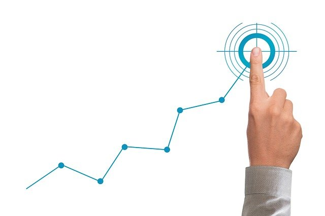 תפנית בעסק – מערכת ERP היא מה שאתה צריך בעסק שלך