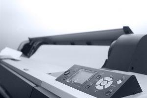 חזקות בתחום - 3 מדפסות HP מומלצות לשימוש ביתי