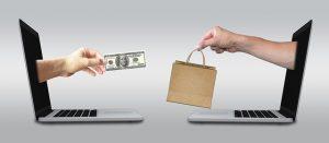 לקנות מזרן באינטרנט: האתר החדש של גטה עומד לשירותכם
